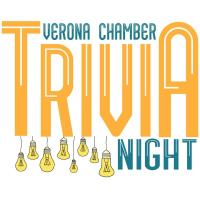 Trivia Night Annual Meeting