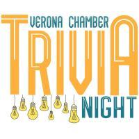 Trivia Night Annual Meeting