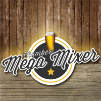 Chamber MEGA Mixer!