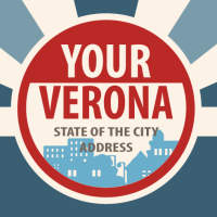 Business Before 9 State of the City Address