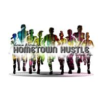 Hometown Hustle 5K Run/Walk
