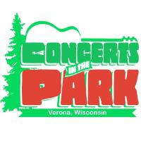 Concerts in the Park - CANCELLED