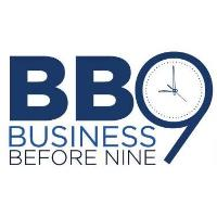 Business Before 9 Professional Development Series