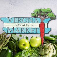 Verona Artist & Farmers Market