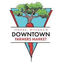 Verona Downtown Farmers Market Fall Harvest