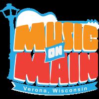 Music on Main Summer Concert Series