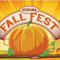 Fall Fest - CANCELLED