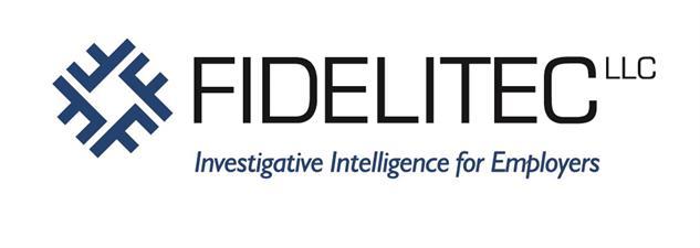Fidelitec, LLC