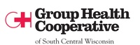 Group Health Cooperative, HMO