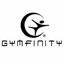 Gymfinity Gymnastics