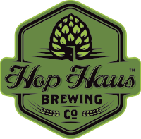 Hop Haus Brewing Co.