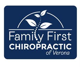 Family First Chiropractic of Verona, LLC