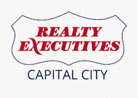 Realty Executives - Capital City