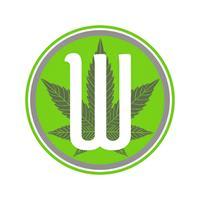Wisco Green CBD & Hemp Boutique Grand Opening