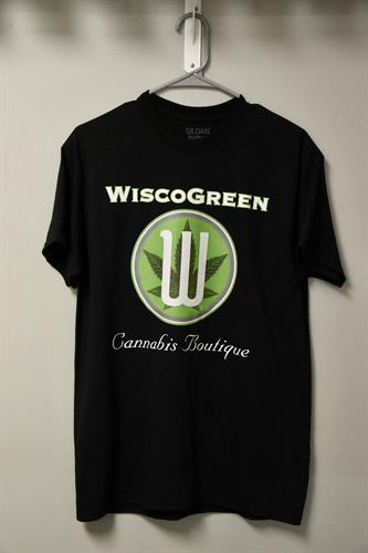 Shirts size S thru 2XL