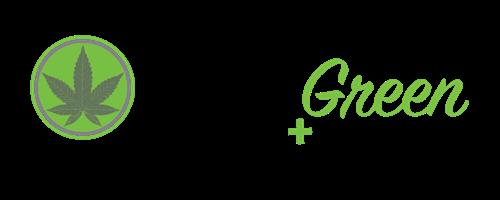 Wisco Green Cannabis Boutique