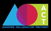 Achieving Collaborative Treatment