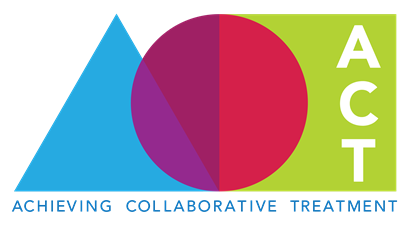 Achieving Collaborative Treatment