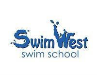 SwimWest Swim School Fitchburg