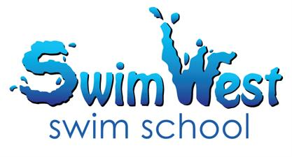 SwimWest Swim School Fitchburg