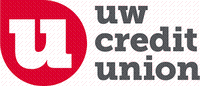 UW Credit Union