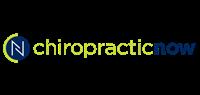 Chiropractic Now