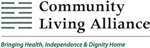Community Living Alliance