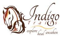 Indigo Trails