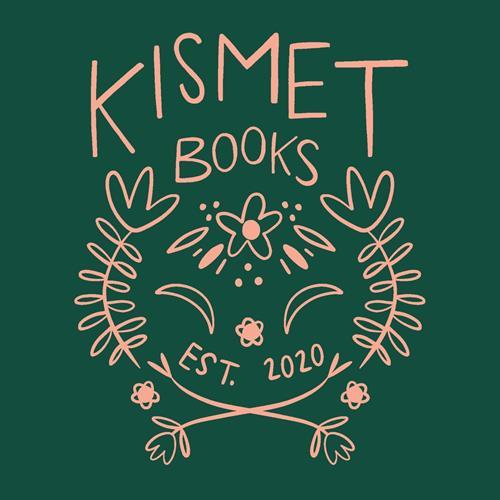 Gallery Image Kismet_Books_Logo.jpg