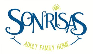 Sonrisas Adult Family Homes
