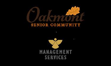 Oakmont Senior Community