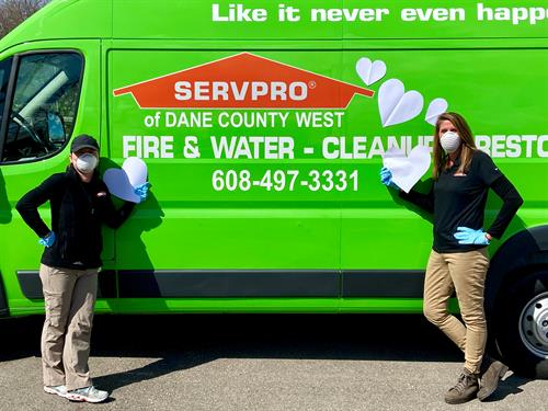 Here to Help https://www.servprodanecountywest.com/photo-gallery