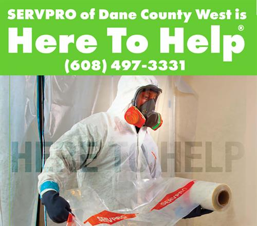 Commercial Cleaning for Proactive & COVID-19 https://www.servprodanecountywest.com/blog/#207285