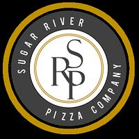 Sugar River Pizza Company
