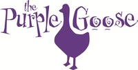 The Purple Goose