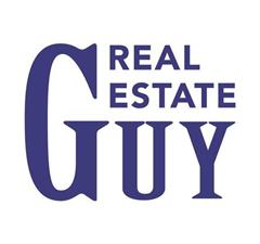 Real Estate Guy with eXp Realty