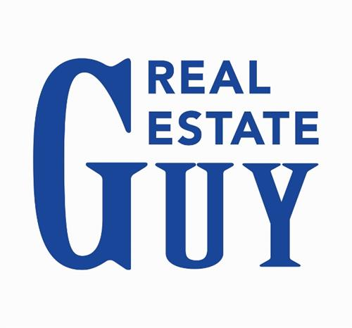 Real Estate Guy, sells Verona Homes