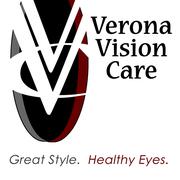 Verona Vision Care