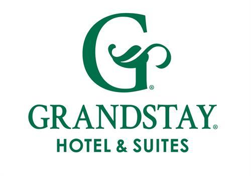Gallery Image NEW_Logo_-_Green.jpg