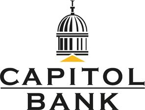 Capitol Bank