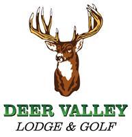 Deer Valley Golf & Lodge