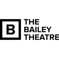 Theatre After Business hosted by Charles Bailey Theatre