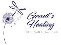 Grant's Healing