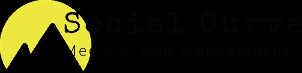 Social Curve Media & Web Management