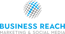 Business Reach Marketing & Social Media
