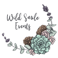 Wild Smile Events