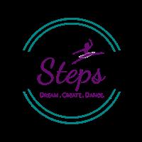Steps Dance Centre