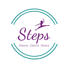 Steps Dance Centre