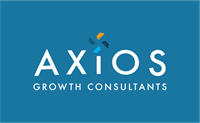 Axios Growth Consultants