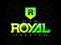 Gallery Image royal_theatre_weblogo.jpg